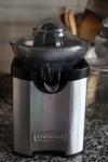 1000 Juices cookbook review –mycustardpie-12