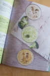 1000 Juices cookbook review – mycustardpie.com