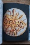 Bread cookbook review – My CustardPie-17