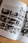 Bread cookbook review – My CustardPie
