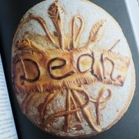 Bread by Dean Brettschneider: cookbook review