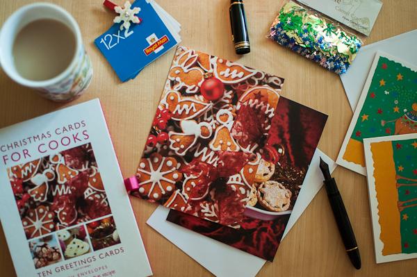 Christmas gift guide - mycustardpie.com