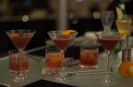 Christmas Cocktails at Gaucho – My CustardPie-13