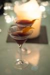 Christmas Cocktails at Gaucho – My CustardPie-15