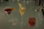 Christmas Cocktails at Gaucho – My CustardPie-9