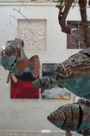Majlis Gallery