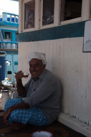 Diverse Dubai on MyCustardPie.com