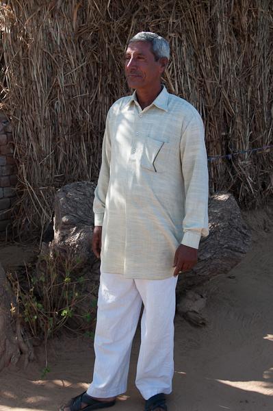 Marigolds in Rajasthan-mycustardpie