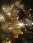 Merry Christmas – My CustardPie-3