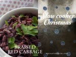 Red-cabbage-slow-cooker