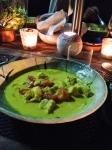 Cooking the week –mycustardpie-10
