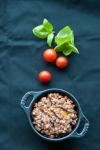 Vegan ragu –mycustardpie-2
