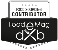 FoodEMag Dubai