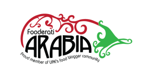 Fooderati Arabia