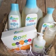 Ecover - mycustardpie.com