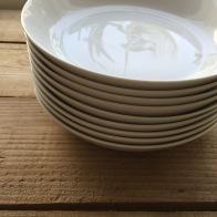 New bowls - mycustardpie.com
