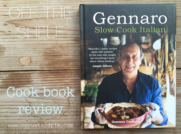 Slow cook italian and other slow cooking cookbooks my custard pie slow cook italian by gennaro contaldo mycustardpie forumfinder Images