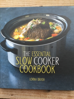 Slow cooker cookbooks review - mycustardpie.com