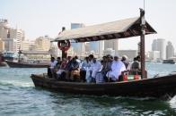Tips before you visit Dubai - mycustardpie.com