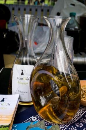 New Wine Festival 2015 Tbilisi on mycustardpie.com