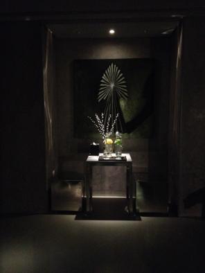 Best massage in Dubai - mycustardpie.com