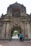 24 hours in Manila – mycustardpie.com