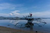 Puerto Princessa in the Philippines on mycustardpie.com