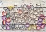 Gingerbread cutters – www.mycustardpie.com