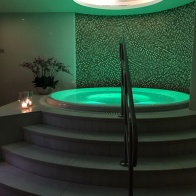 Where to have a facial in Dubai - by mycustardpie.com