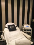 Sensasia Elemis Biotec facial-Where to go for a facial in Dubai on mycustardpie.com