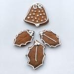 Christmas gingerbread onmycustardpie-10