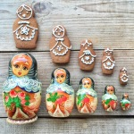 Christmas gingerbread onmycustardpie-11