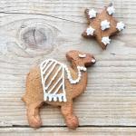 Christmas gingerbread onmycustardpie-17