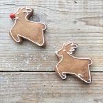 Christmas gingerbread onmycustardpie-18