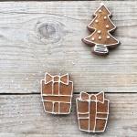 Christmas gingerbread onmycustardpie-19