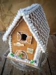 Christmas gingerbread onmycustardpie-2