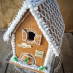 Christmas gingerbread on mycustardpie-1