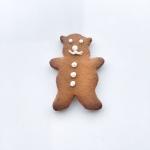 Christmas gingerbread onmycustardpie-21