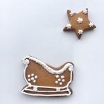 Christmas gingerbread onmycustardpie-22