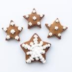 Christmas gingerbread on mycustardpie-1