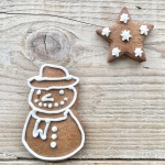 Christmas gingerbread onmycustardpie-4