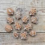 Christmas gingerbread onmycustardpie-5