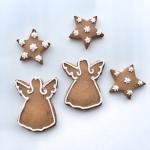 Christmas gingerbread onmycustardpie-6