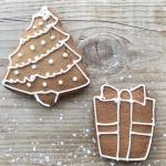 Christmas gingerbread onmycustardpie-7