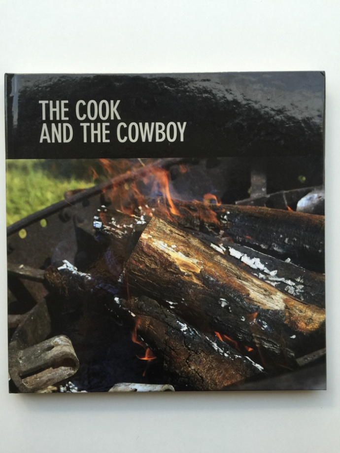 The Cook and the Cowboy - A review of all the cookbooks that made it onto my shelves in 2015 on mycustardpie.com