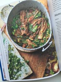 Mamushka - Cookbooks 2015 on mycustardpie