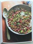 Cookbooks 2015 onmycustardpie