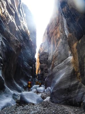 An adventure in Oman on mycustardpie.com