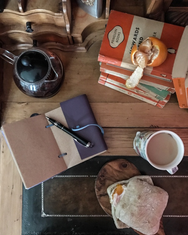 food-and-drink-rituals-of-top-authors