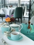 Afternoon tea Fortnum and Mason Dubai-2196